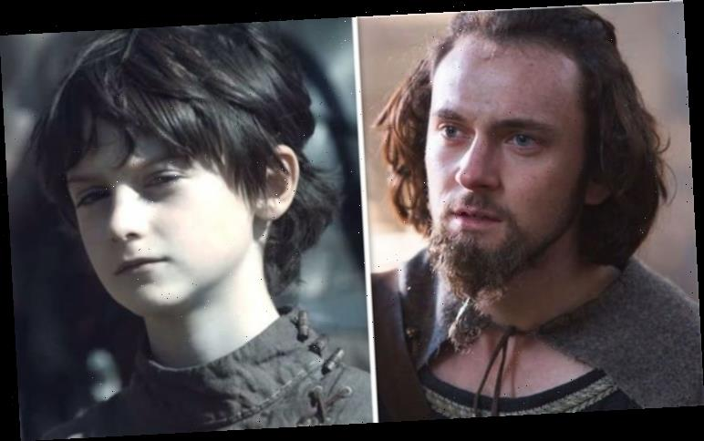 The Last Kingdom explained: Is Athelstan in Last Kingdom the same as Athelstan in Vikings?
