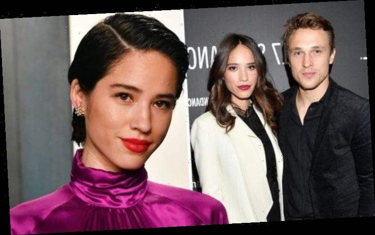 Kelsey Chow boyfriend: Who is the Yellowstone star dating?