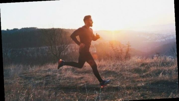 The best men's running gear for 2021 – accessories to make the most of winter runs