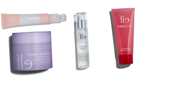 Dry Winter Skin Won't Stand a Chance With This Winter Skin-Care Regimen