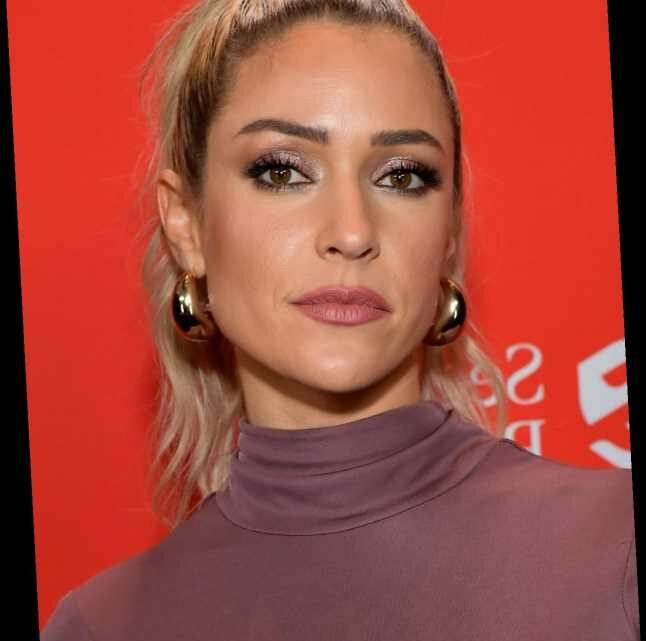 Kristin Cavallari's Response To Mommy-Shamers On Instagram Is The Ultimate Clapback