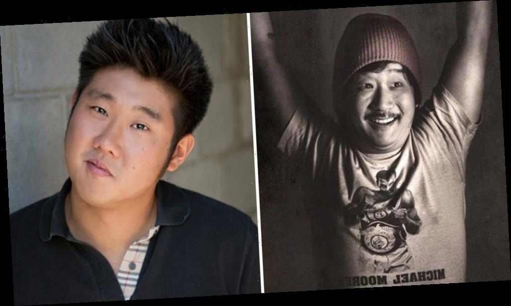 'Kim Spa' Brothers Comedy Headlined By Bobby Lee & Peter Kim In Works At ABC