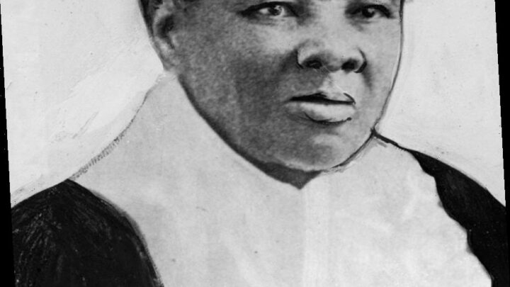 Biden Administration Wants To Speed Up Effort To Put Harriet Tubman On $20 bill