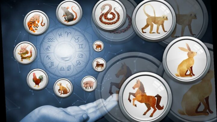 Daily Chinese Horoscope Sunday January 10: What your zodiac sign has in store for you today