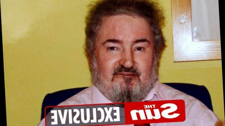 Prison bosses have finally filled Yorkshire Ripper's cell – after lags refused to move in fearing it was 'haunted'