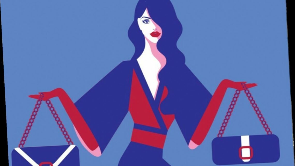 Libra weekly horoscope: What your star sign has in store for January 10 to 16
