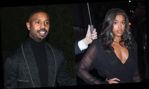 Lori Harvey's Feelings About Michael B. Jordan Revealed Amid Romantic NYE Getaway In Utah
