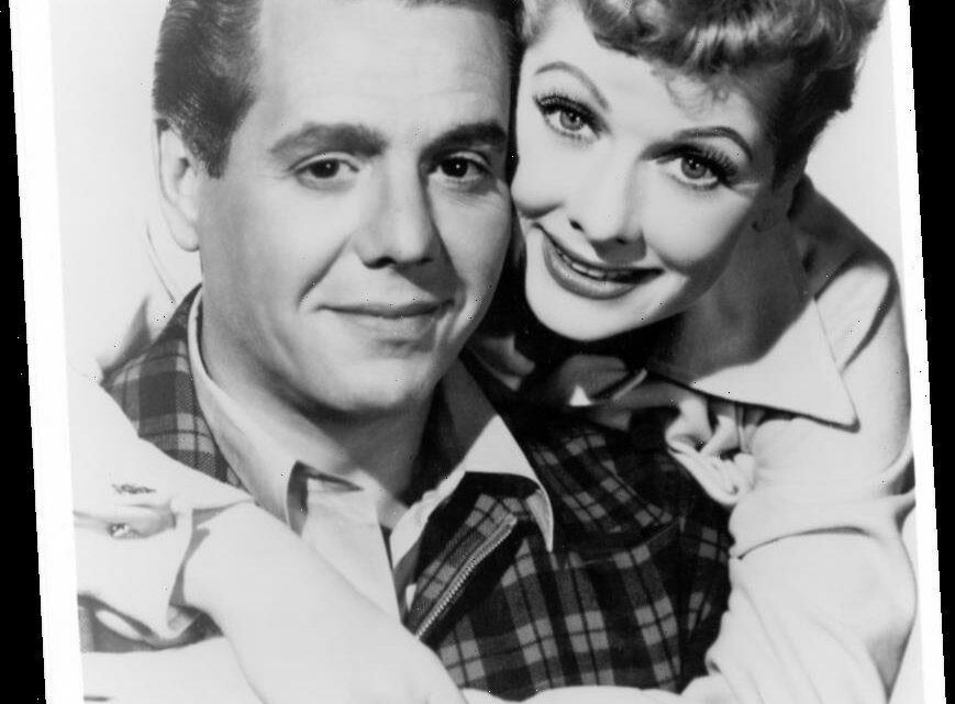 If The Lucille Ball, Desi Arnaz Biopic Tells the Dark Truth, Nicole Kidman's Casting Makes Some Sense