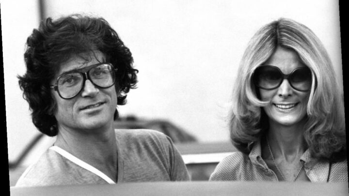 'Little House on the Prairie': Lynn Noe Once Said She and Michael Landon Had a Difficult Relationship After His Affair- 'We Speak Without Talking'