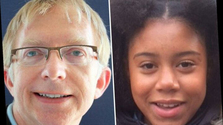 Barrister sparks race row after calling pupil sent home for Afro hair 'stroppy teenager of colour'