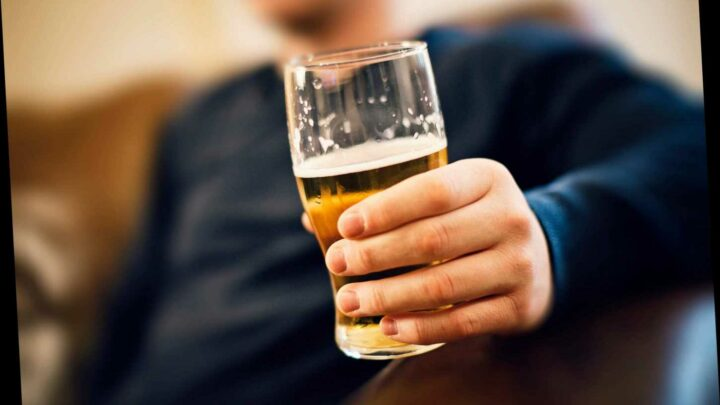 25 Best Alcohol Delivery Services 2020 | The Sun UK