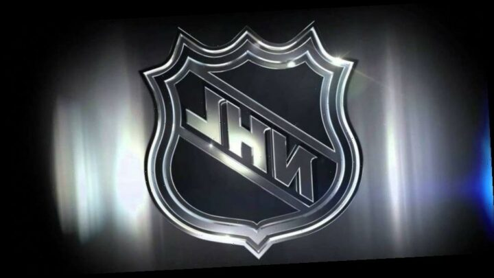 Ottawa Senators & Toronto Maple Leafs Receive Clearance To Play 2021 Games In Ontario