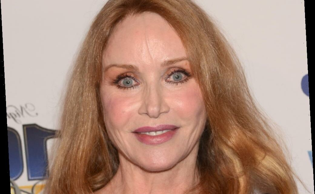 Tanya Roberts Dies: Rep Confirms 'View To A Kill' & 'Charlie's Angels' Actress' Death After Earlier False Announcement