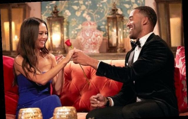 Ratings: Matt James' 'Bachelor' Debut Sets New Lows for a Season Premiere