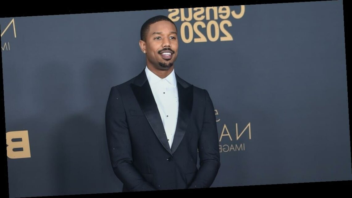 Michael B. Jordan Is Off the Market Now, But Who Has He Dated in the Past?