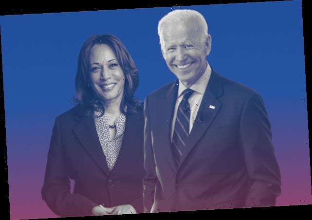 Watch the Inauguration of President Joe Biden and VP Kamala Harris