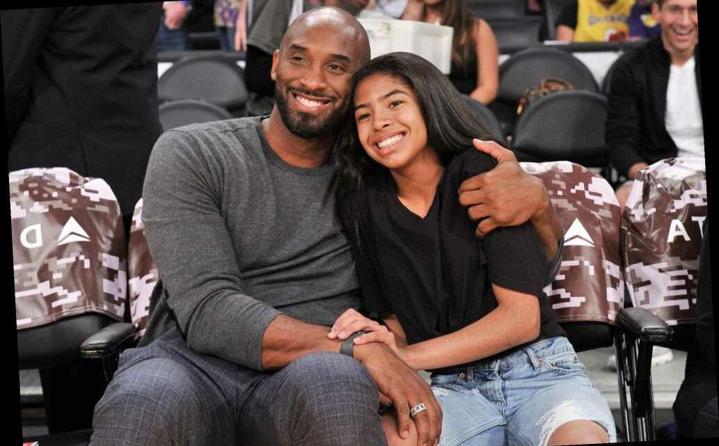 Kobe Bryant's tragic death was just start of terrible year