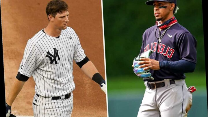 Francisco Lindor trade makes Michael Kay finally lose patience with Yankees