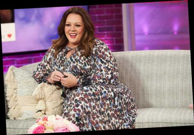 Melissa McCarthy and 'Barefoot Contessa' Ina Garten Team Up for Discovery+ Show 'Cocktails and Tall Tales'
