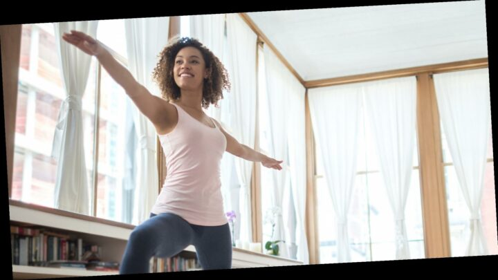 Limited-Time Free Trial! Keep Your Health on Track at Home With Noom