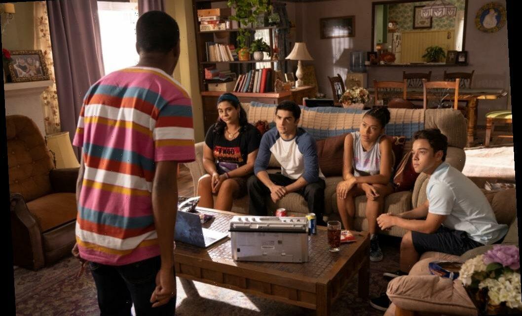 'On My Block' Renewed At Netflix For Fourth & Final Season