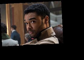 'Bridgerton' Breakout Regé-Jean Page Is U.K. Betting Firm's New James Bond Contender