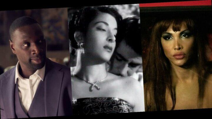 Pop Culture Imports: 'Lupin,' 'Veneno,' 'Awaara,' and More