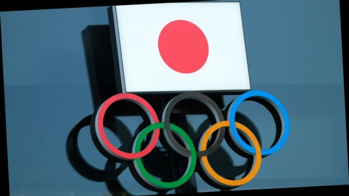IOC president Thomas Bach: Focus is not if Tokyo Olympics will happen – but how