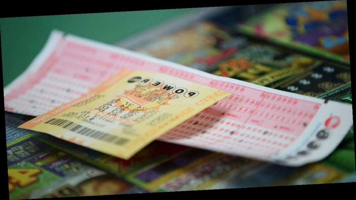 $731 million Powerball jackpot has one winning ticket, with Mega Millions grand prize at $970 million