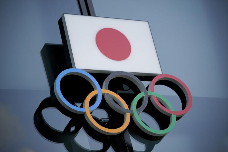 Olympics: Japan eyes use of robots to boost Covid-19 testing as Games loom