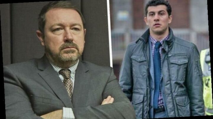 The Bay writer discusses storylines for season 3 of ITV drama 'It's a massive challenge'
