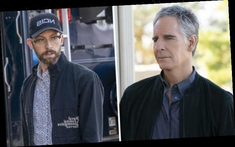 NCIS New Orleans cancelled: How will NCIS NOLA end?