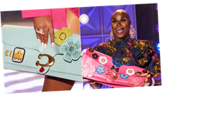 The Queens of RuPaul's Drag Race Redefine the Meaning of a Statement Clutch With Their Coach Bags