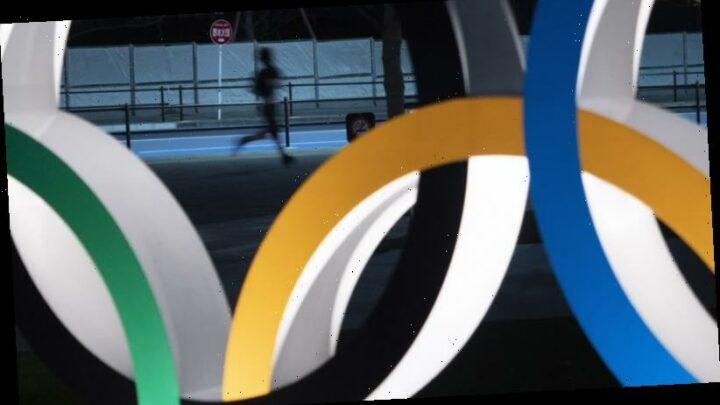 Brisbane put on IOC fast track to host 2032 Olympics