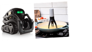 Gadgets and Gizmos Galore: 88 Cool Tech Gifts to Give to the Men in Your Life