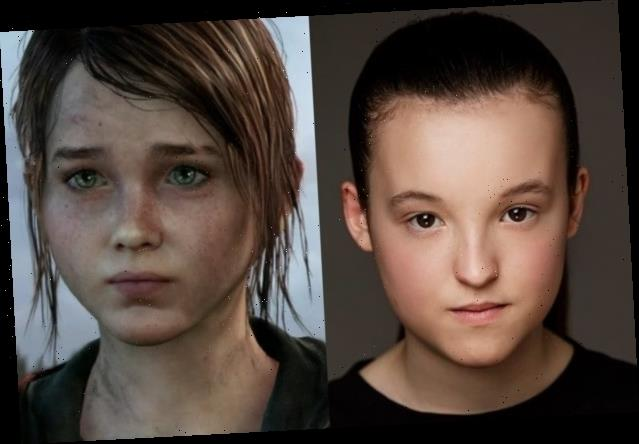 'The Last of Us' Lands 'Game of Thrones' Fan Favorite Bella Ramsey for Lead Role