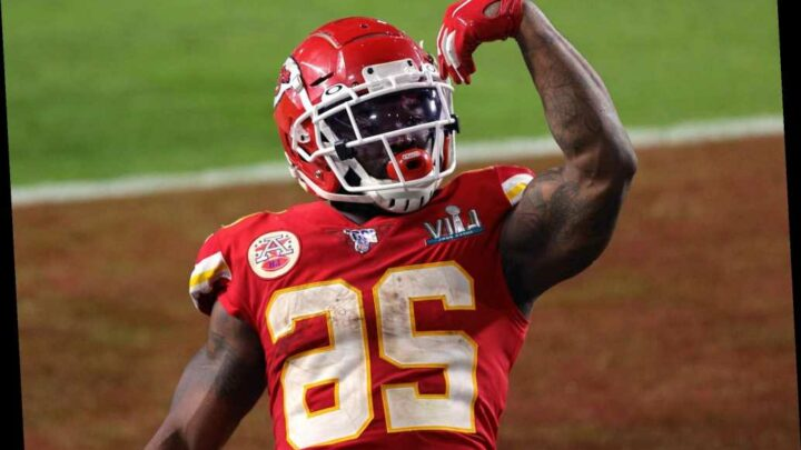 Chiefs will need to win Super Bowl 2021 without last year's hero