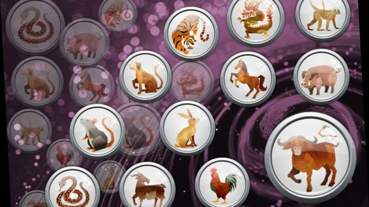 Daily Chinese Horoscope Thursday February 18: What your zodiac sign has in store for you today