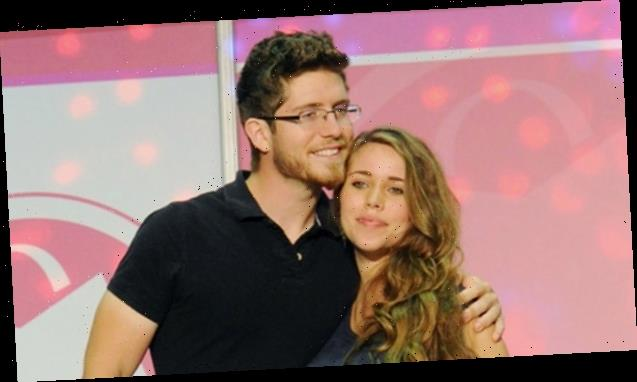 Jessa Duggar Pregnant: Expecting Baby No. 4 With Husband Ben Seewald After Miscarriage