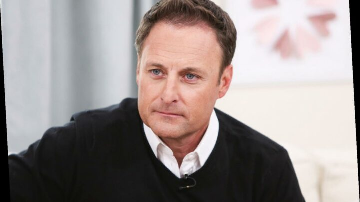 Bachelor's Chris Harrison could be 'cut from pre-recorded episodes' as host 'may not return' after 'racism' scandal