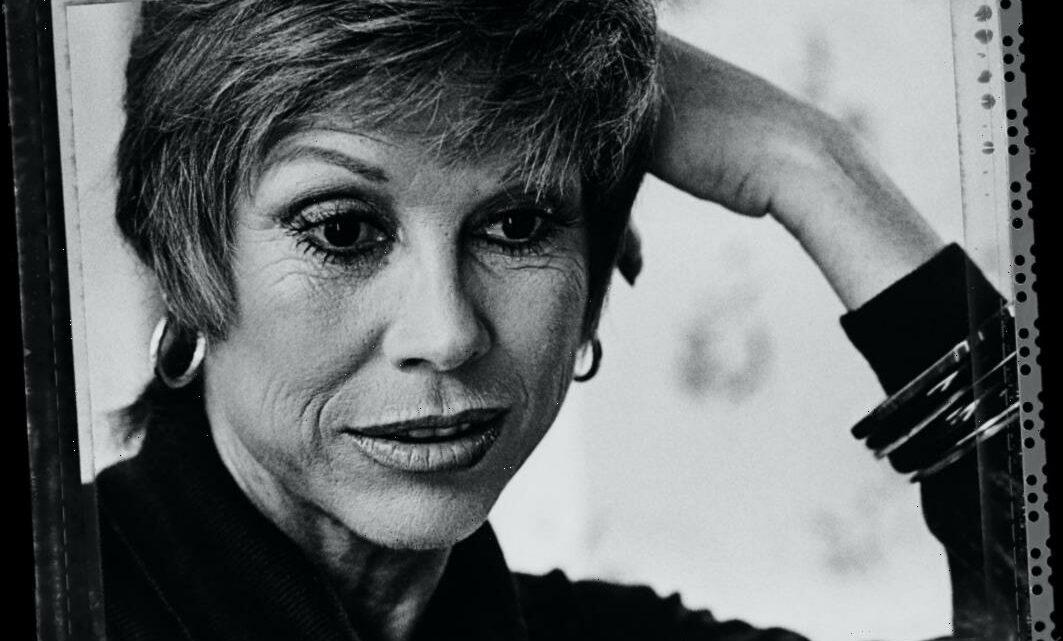 Mary Tyler Moore Played a Mother Whose Son Died Accidently Right Before Her Own Son's Accidental Death