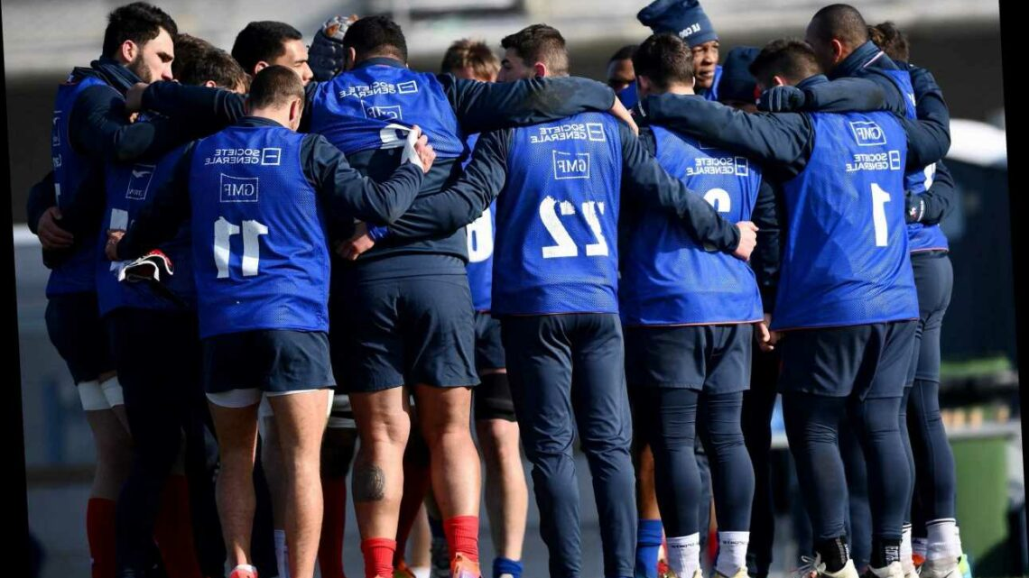 France vs Scotland postponed: Why has Six Nations rugby game been cancelled and when will it be played now?