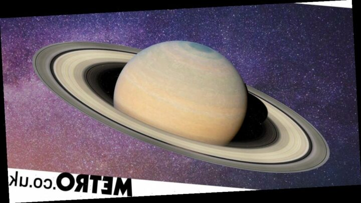 Why Saturn return means your 30th birthday is such an important time