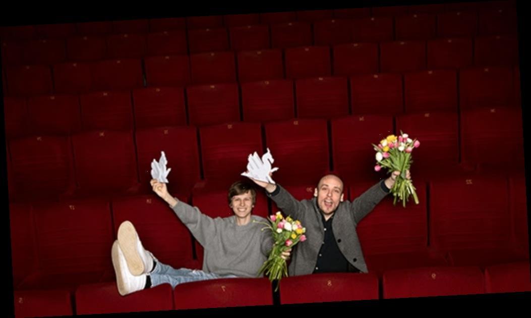 Göteborg Film Festival Names 'Tigers' As Its 2021 Best Nordic Film Winner