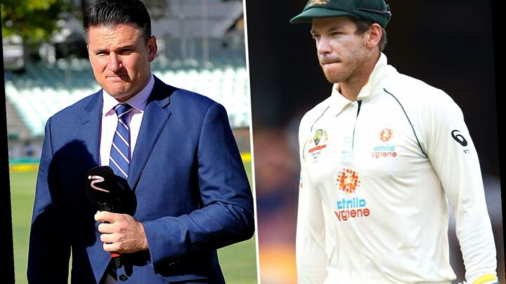 South Africa legend Graeme Smith slams Australia after cancelling Test series tour at last minute over coronavirus fears