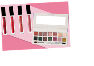 Sigma Beauty takes 30 percent off sitewide for limited-time sale