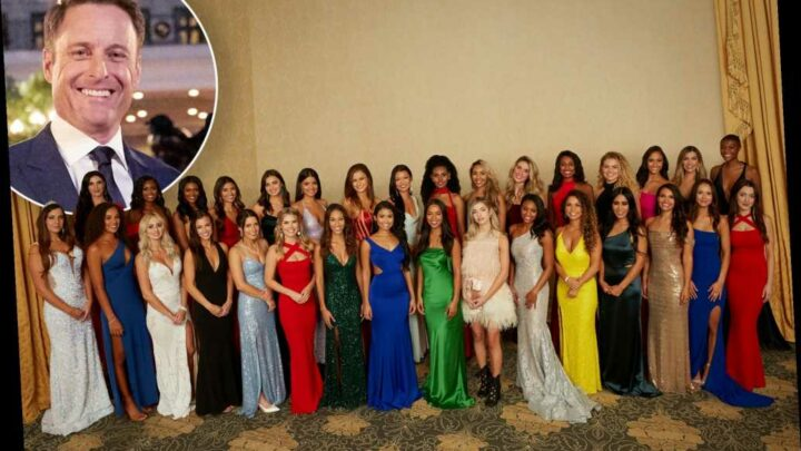 'Bachelor' women denounce 'defense of racism' after Chris Harrison interview
