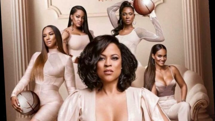 How much do Basketball Wives make per episode?
