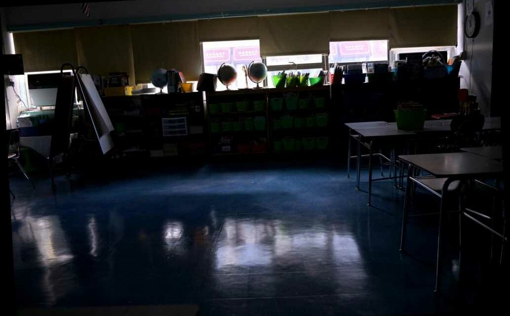 Three NYC school kids killed themselves in three weeks amid COVID-19 pandemic