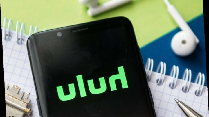 How Long Does a Hulu Free Trial Last?
